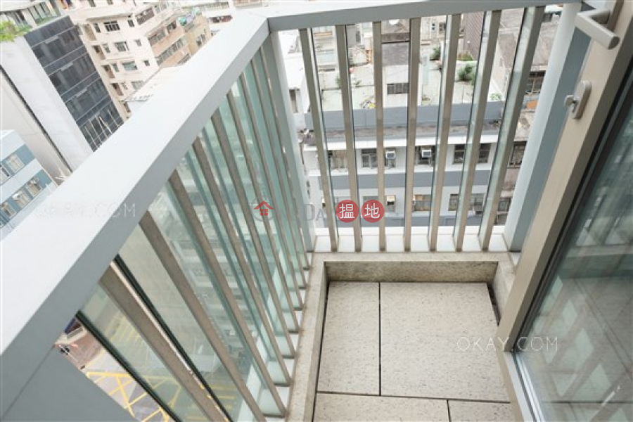 Property Search Hong Kong   OneDay   Residential Sales Listings   Lovely 2 bedroom with balcony   For Sale