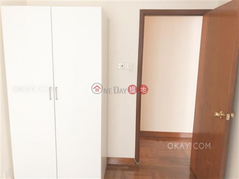 Charming 3 bedroom in Mid-levels West | Rental, 10 Robinson Road | Western District | Hong Kong | Rental | HK$ 31,000/ month