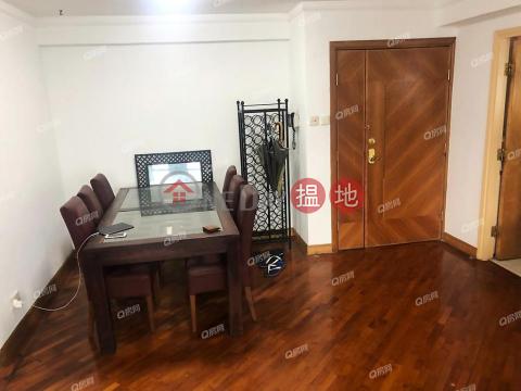 Prosperous Height | 3 bedroom Mid Floor Flat for Sale|Prosperous Height(Prosperous Height)Sales Listings (XGGD696100049)_0