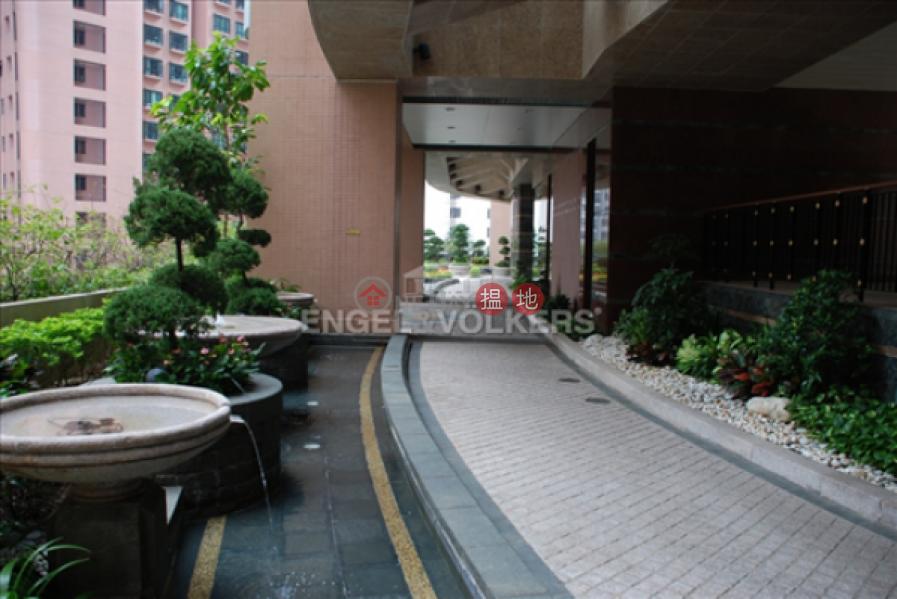 香港搵樓|租樓|二手盤|買樓| 搵地 | 住宅|出租樓盤中半山兩房一廳筍盤出租|住宅單位