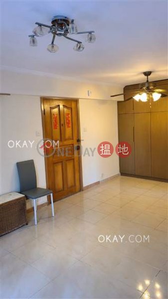 Luxurious 3 bedroom in Quarry Bay | For Sale | (T-13) Wah Shan Mansion Kao Shan Terrace Taikoo Shing 華山閣 (13座) Sales Listings