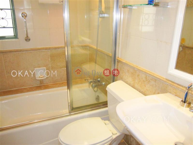 3房2廁,實用率高,星級會所《雍景臺出租單位》-70羅便臣道 | 西區香港-出租HK$ 56,000/ 月