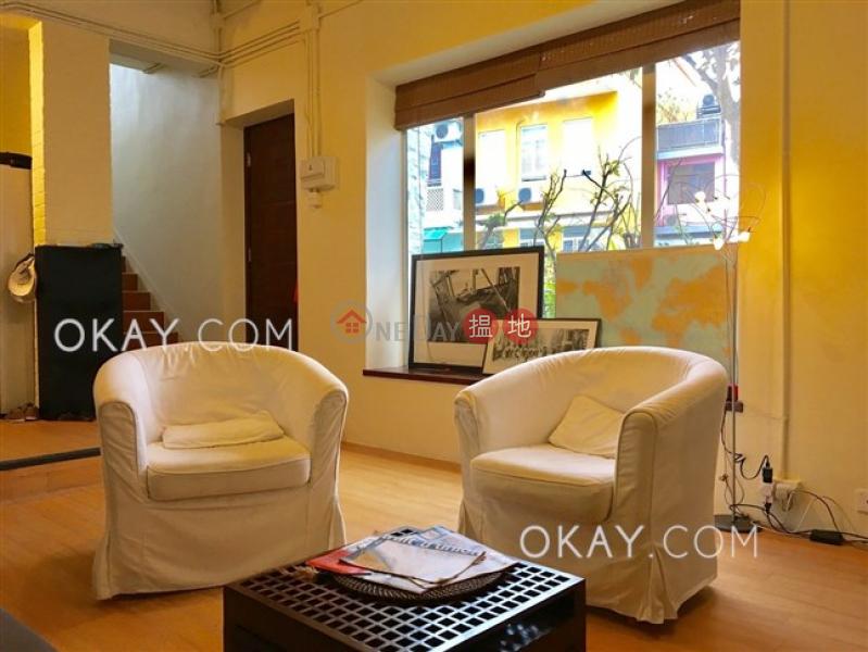 香港搵樓|租樓|二手盤|買樓| 搵地 | 住宅出租樓盤-2房2廁,實用率高,獨立屋《石澳村出租單位》