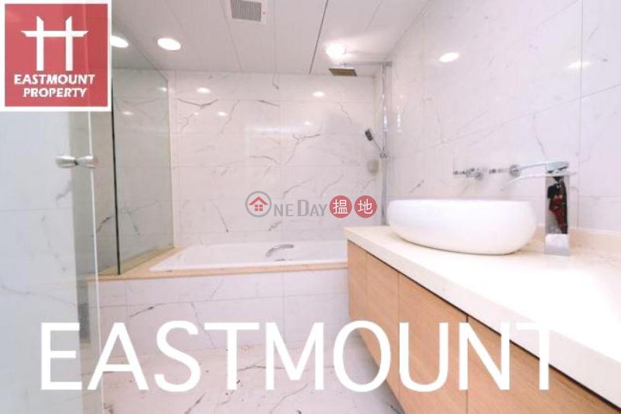 Ryan Court, Whole Building, Residential Sales Listings HK$ 38M