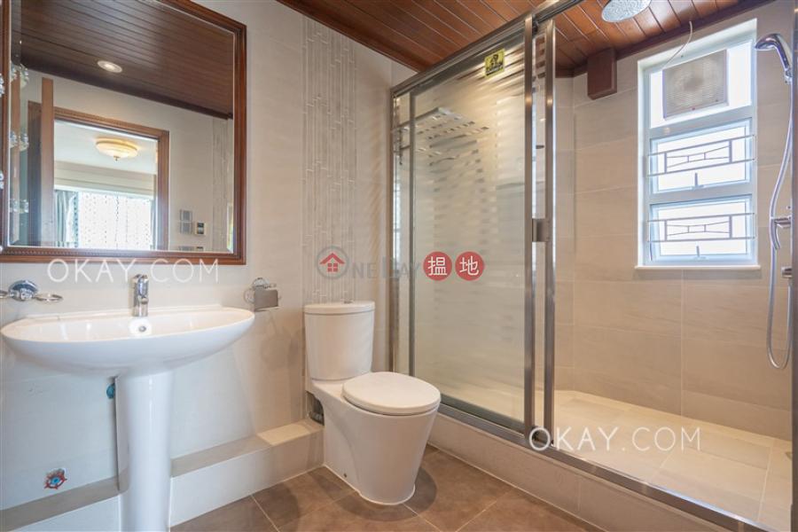 3房1廁,極高層,連車位又一村花園 2期出租單位-17-47花圃街 | 九龍塘-香港-出租HK$ 56,000/ 月