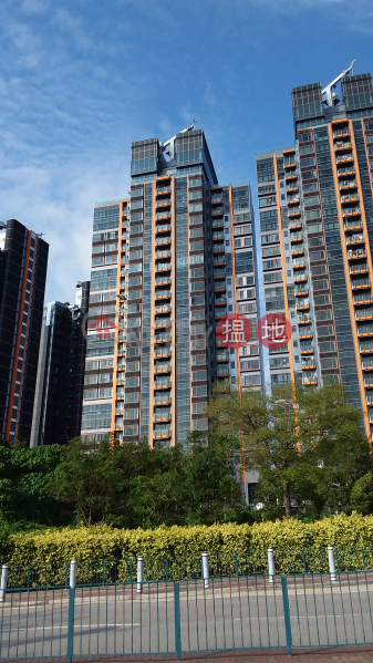 Block 8 Phase 4 Double Cove Starview Prime (Block 8 Phase 4 Double Cove Starview Prime) Wu Kai Sha|搵地(OneDay)(1)