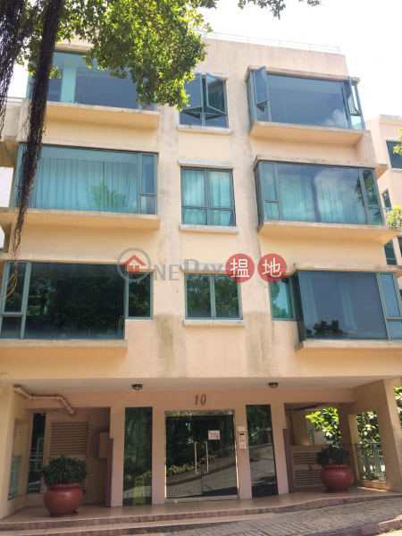 Discovery Bay, Phase 9 La Serene, Block 10 (Discovery Bay, Phase 9 La Serene, Block 10) Discovery Bay|搵地(OneDay)(2)