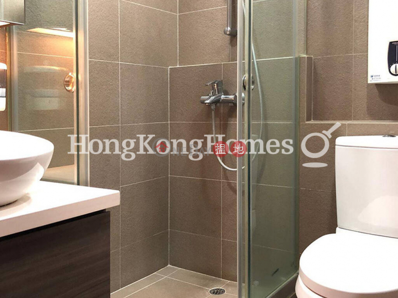 (T-43) Primrose Mansion Harbour View Gardens (East) Taikoo Shing Unknown Residential Rental Listings HK$ 39,000/ month