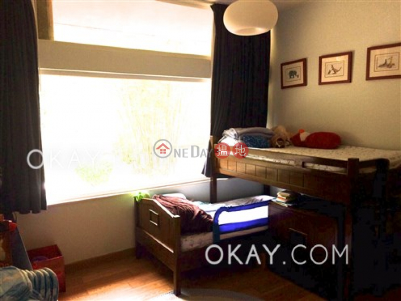 Property Search Hong Kong | OneDay | Residential, Rental Listings, Lovely house in Discovery Bay | Rental