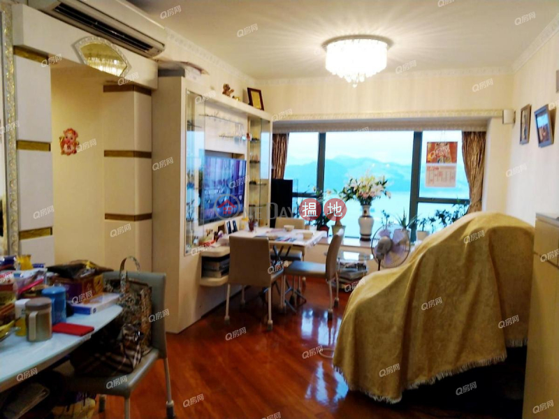 Property Search Hong Kong | OneDay | Residential | Sales Listings, Tower 1 Island Resort | 3 bedroom Mid Floor Flat for Sale