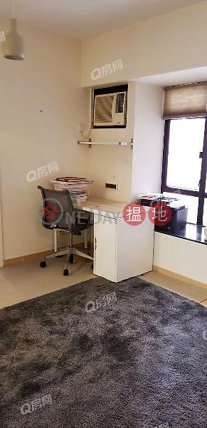 高尚半山地段 兩房實用《麗豪閣租盤》-8干德道 | 西區|香港|出租HK$ 23,000/ 月