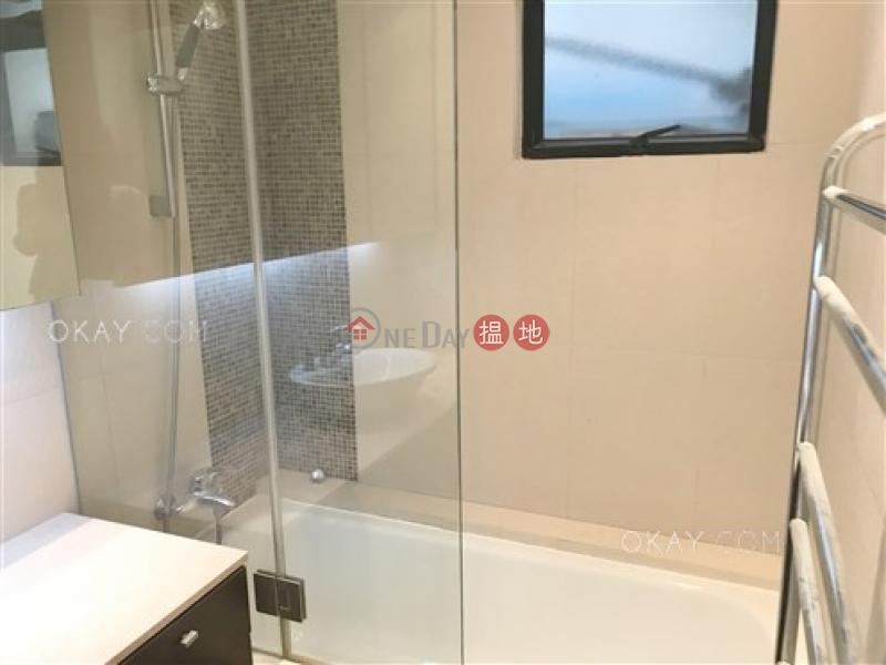 愉景灣 4期蘅峰倚濤軒 蘅欣徑34號|低層住宅出租樓盤|HK$ 45,000/ 月