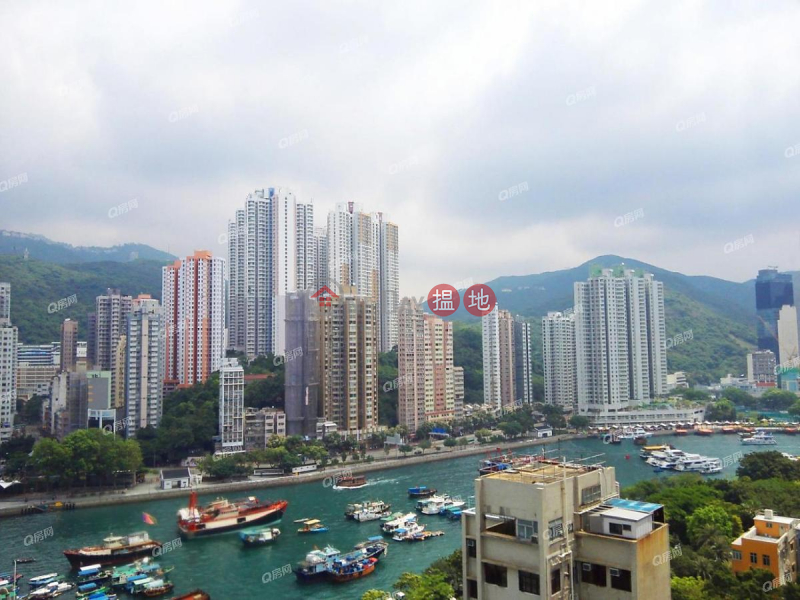 Property Search Hong Kong | OneDay | Residential Rental Listings H Bonaire | 1 bedroom Flat for Rent