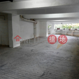 carpark|Sha TinGolden Lion Garden Phrase 2 Golden Wealth Court (Block A)(Golden Lion Garden Phrase 2 Golden Wealth Court (Block A))Rental Listings (MCCHI-1353253220)_0