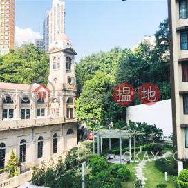 Unique 2 bedroom with balcony | Rental|Wan Chai DistrictTagus Residences(Tagus Residences)Rental Listings (OKAY-R375369)_0