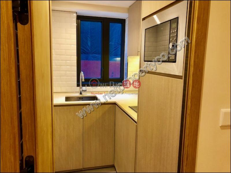 香港搵樓|租樓|二手盤|買樓| 搵地 | 住宅出租樓盤永豐街18號