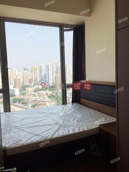La Grove Tower 1 | 2 bedroom High Floor Flat for Rent | La Grove Tower 1 原築 1座 Rental Listings