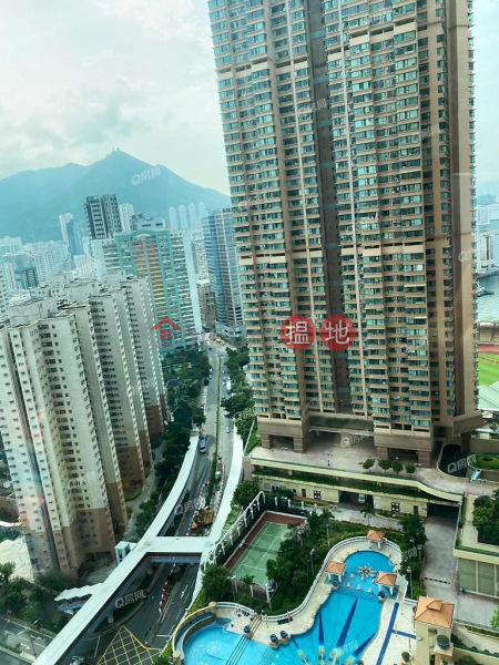 Property Search Hong Kong   OneDay   Residential, Sales Listings   Tower 5 Island Resort   2 bedroom Mid Floor Flat for Sale