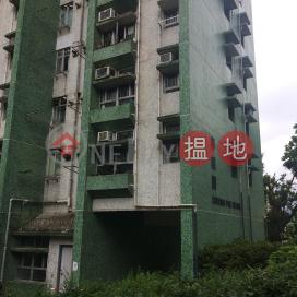 Cheung Pak House (Block C) Hong Pak Court|祥柏閣 (C座)