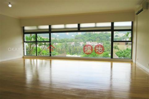 Exquisite house with terrace & parking   Rental Jade Crest(Jade Crest)Rental Listings (OKAY-R35336)_0