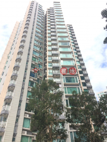 Oceanaire Tower 1A (Oceanaire Tower 1A) Ma On Shan|搵地(OneDay)(1)
