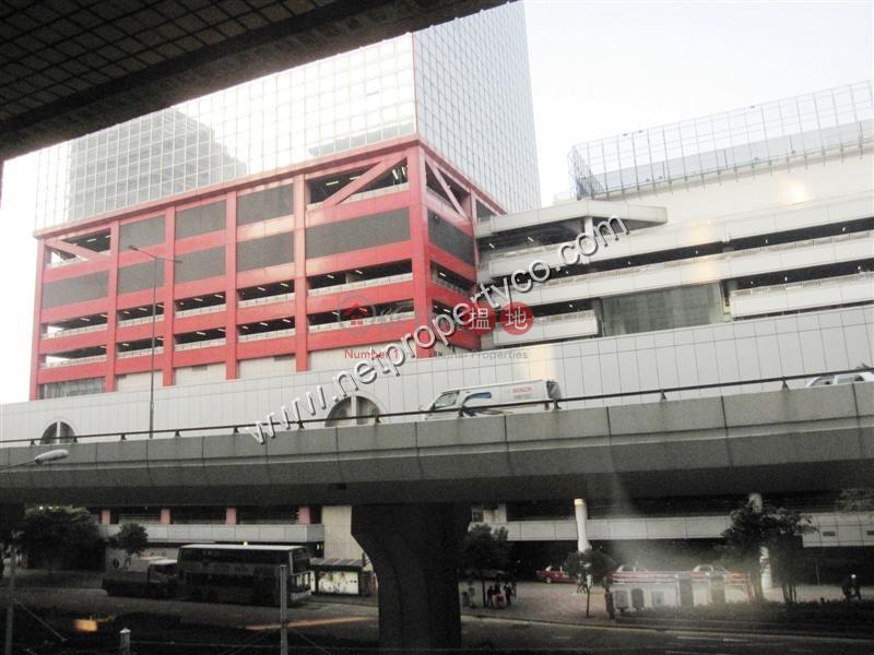 多寧大廈145干諾道中 | 西區|香港-出租-HK$ 52,560/ 月