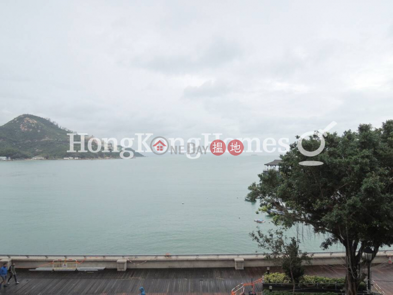 Studio Unit for Rent at Talloway Court, Talloway Court 德偉花園 Rental Listings   Southern District (Proway-LID81121R)