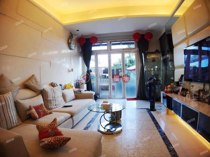 即買即住,環境優美,全海景,連車位,交通方便《龍騰閣買賣盤》|88-90青山公路青龍頭段 | 屯門-香港|出售-HK$ 3,000萬