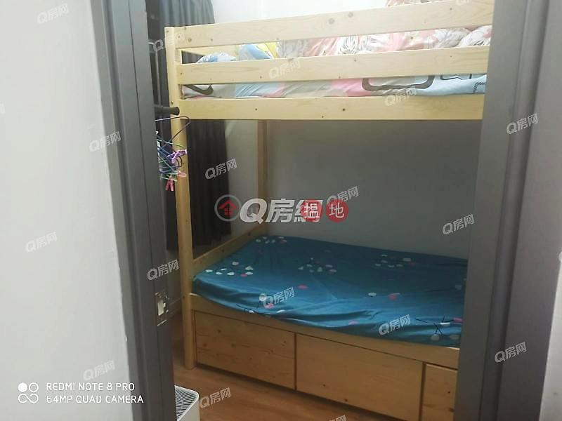 Fok Cheong Building, High | Residential, Rental Listings HK$ 12,500/ month