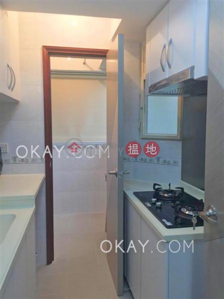 南珍閣|中層|住宅-出售樓盤-HK$ 960萬