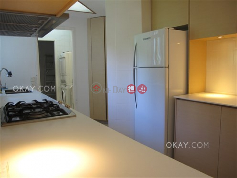 Property Search Hong Kong | OneDay | Residential | Rental Listings, Efficient 3 bedroom with harbour views, balcony | Rental