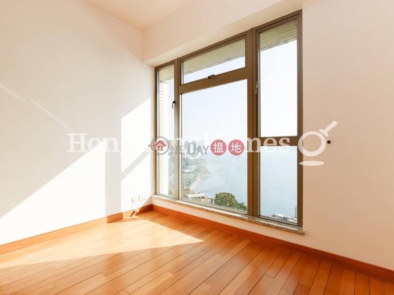 Villas Sorrento Unknown, Residential, Sales Listings HK$ 65M