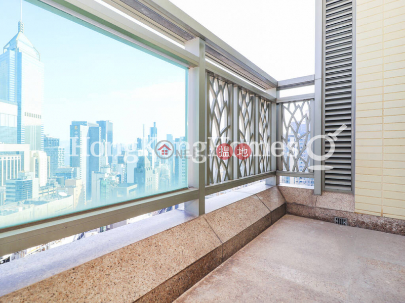 2 Bedroom Unit for Rent at York Place, 22 Johnston Road | Wan Chai District Hong Kong, Rental | HK$ 45,000/ month