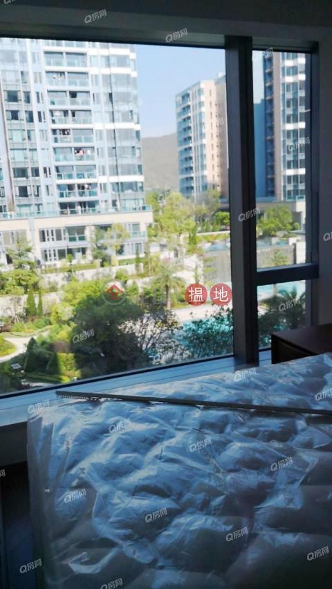 Park Circle | 3 bedroom Low Floor Flat for Rent|Park Circle(Park Circle)Rental Listings (XG1274100517)_0