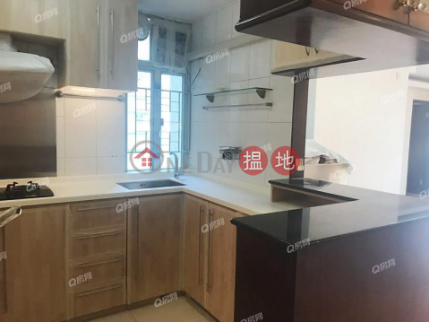 Block 6 Yat Hong Mansion Sites B Lei King Wan | 3 bedroom High Floor Flat for Rent|Block 6 Yat Hong Mansion Sites B Lei King Wan(Block 6 Yat Hong Mansion Sites B Lei King Wan)Rental Listings (XGGD739100776)_0
