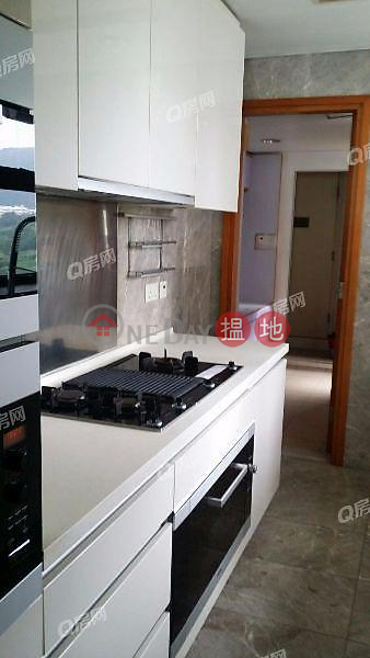 Phase 1 Residence Bel-Air | 3 bedroom High Floor Flat for Sale | Phase 1 Residence Bel-Air 貝沙灣1期 Sales Listings