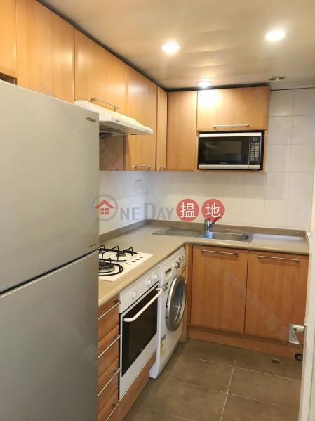 VANTAGE PARK | 22 Conduit Road | Western District | Hong Kong Sales | HK$ 14.6M
