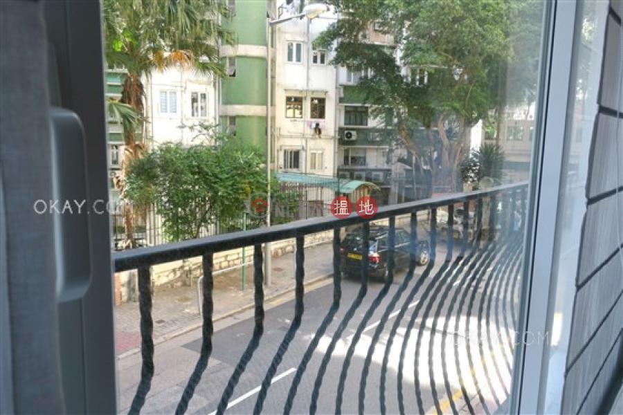 Hanwin Mansion, Low | Residential Rental Listings, HK$ 42,000/ month