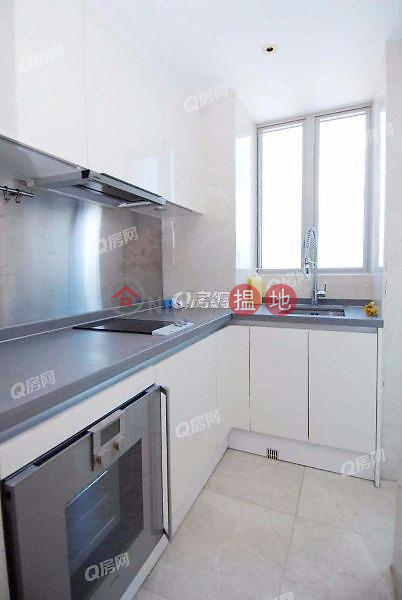 The Coronation | 1 bedroom Low Floor Flat for Rent, 1 Yau Cheung Road | Yau Tsim Mong Hong Kong Rental, HK$ 18,800/ month