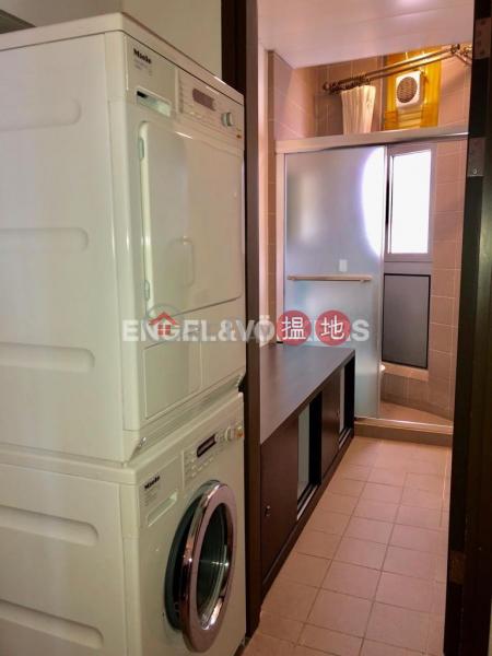 Argenta   Please Select   Residential Sales Listings HK$ 180M