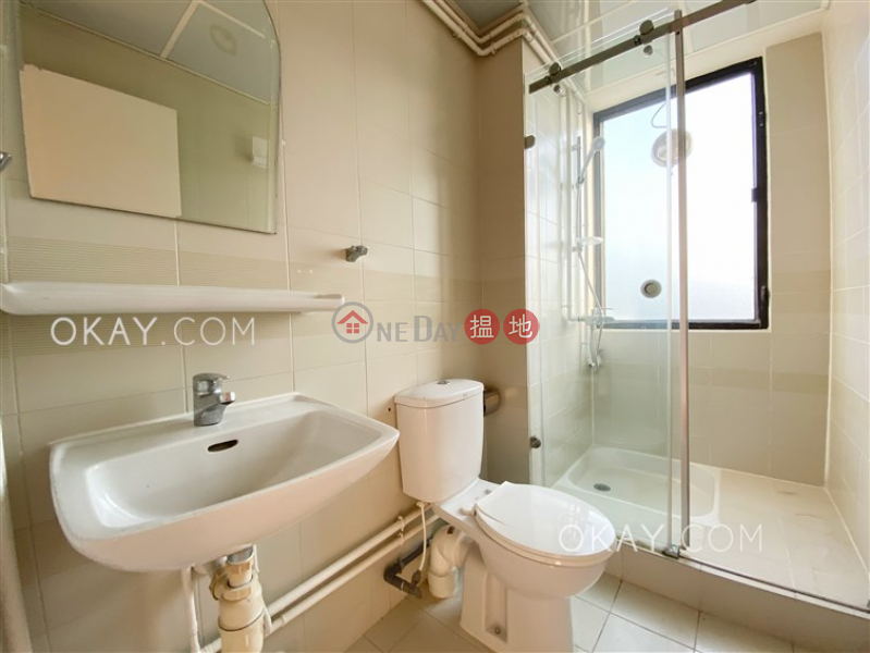 South Bay Towers | Middle Residential Rental Listings | HK$ 48,000/ month