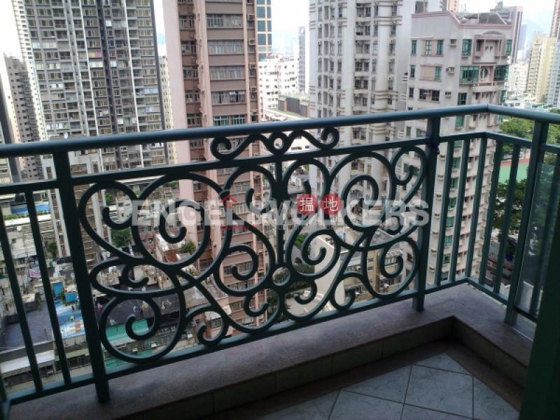 西營盤三房兩廳筍盤出售|住宅單位-11般咸道 | 西區|香港|出售HK$ 2,650萬
