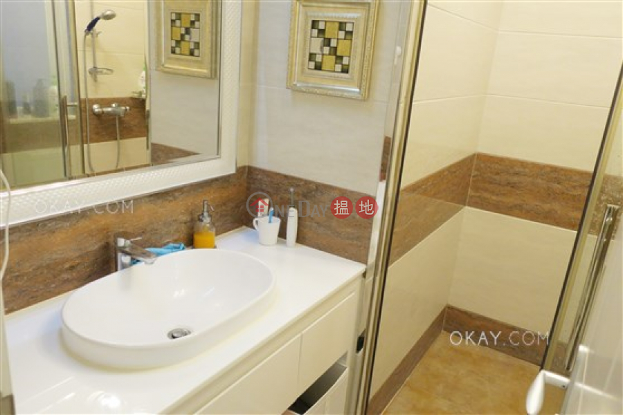 Property Search Hong Kong | OneDay | Residential Sales Listings Charming 2 bedroom with parking | For Sale
