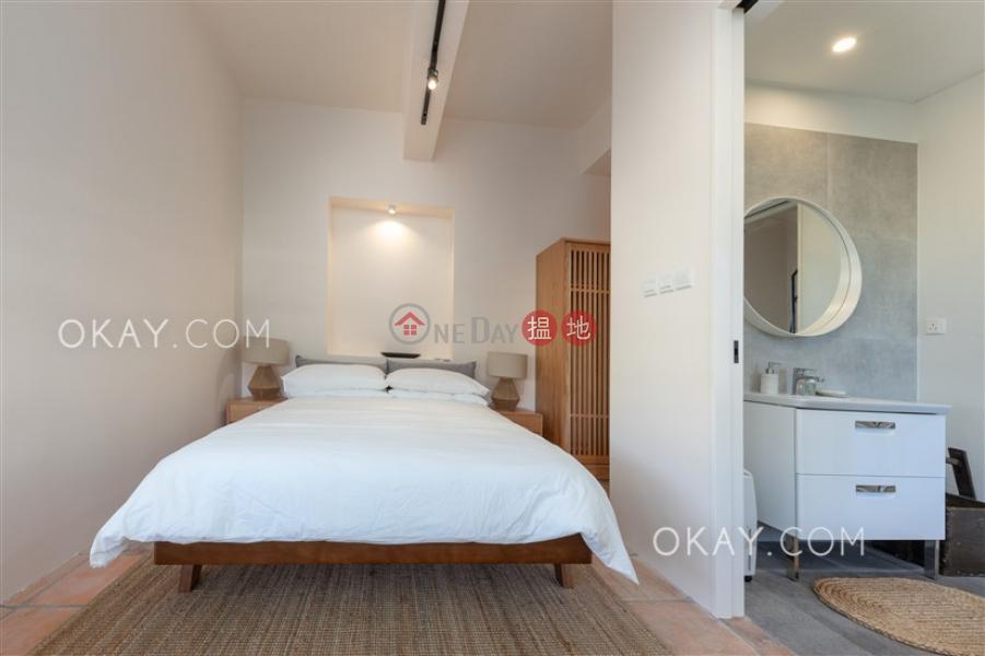 石澳村 未知-住宅 出租樓盤-HK$ 85,000/ 月