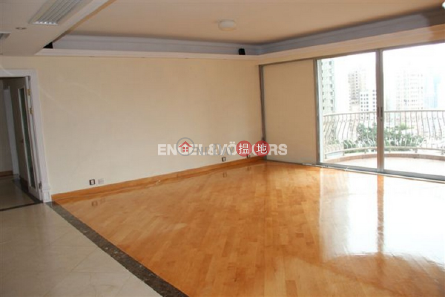 Villa Veneto Please Select Residential Rental Listings HK$ 86,000/ month