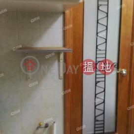 Yee Fung Building | Mid Floor Flat for Rent