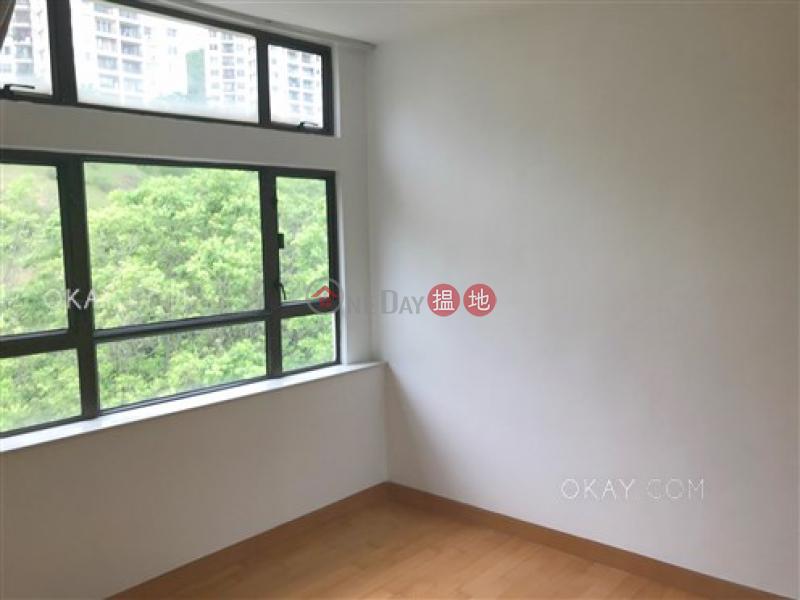 HK$ 42,000/ 月-愉景灣 3期 寶峰 寶峰徑13號大嶼山|3房2廁,實用率高,極高層,海景《愉景灣 3期 寶峰 寶峰徑13號出租單位》