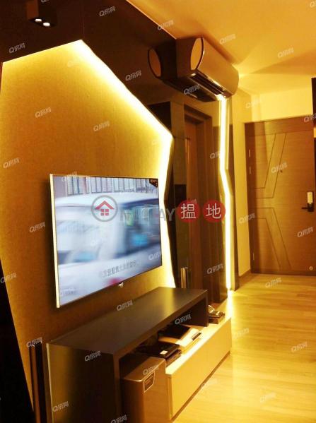 香港搵樓|租樓|二手盤|買樓| 搵地 | 住宅-出售樓盤-山海環抱, 東南兩房則皇《藍灣半島 1座買賣盤》