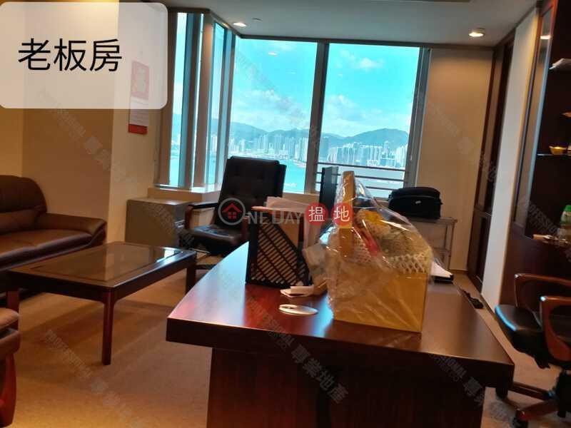 香港搵樓|租樓|二手盤|買樓| 搵地 | 寫字樓/工商樓盤出租樓盤珠江船務大廈