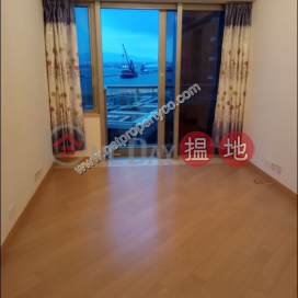 3-bedroom apartment located in Lantau Island|Century Link, Phase 1, Tower 3A(Century Link, Phase 1, Tower 3A)Rental Listings (A064645)_0